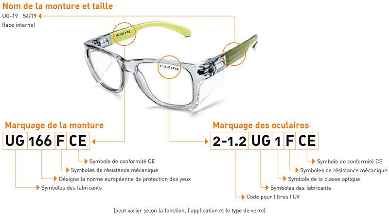 Très intéressant - Unico Graber AG 6a6289e98c55