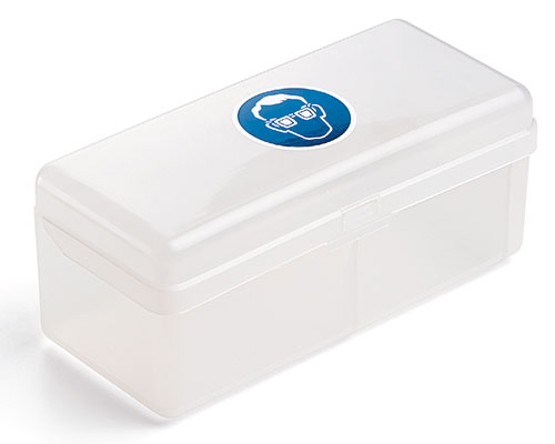 1079cd90cf Accessories - Unico Graber AG