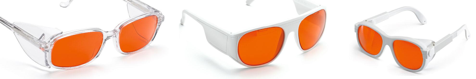 5ad472caf8 UV - Unico Graber AG