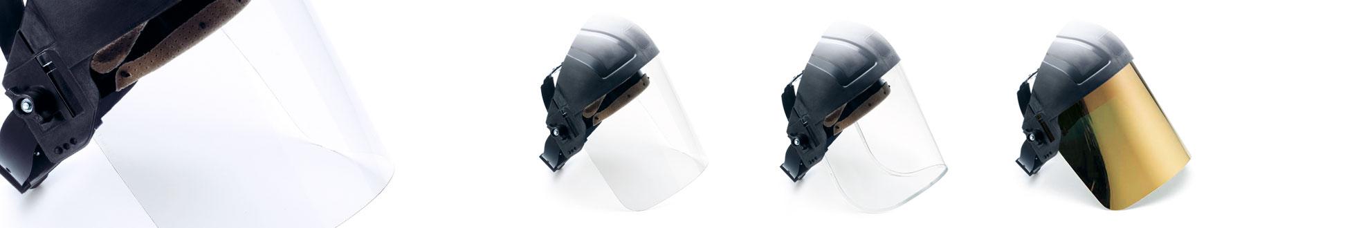 0a1c9ec394 Face Protection - Unico Graber AG